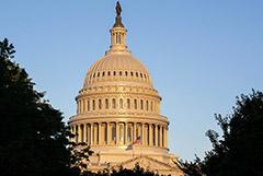 Власти США пообещали больше не насаждать силой демократию в мире