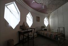 Дом Мельникова начнут реставрировать в этом году
