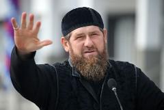 Кадыров отверг предположения о связи Делимханова и Геремеева с убийством Немцова