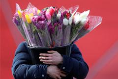 Россиян ждет четырехдневная рабочая неделя в марте