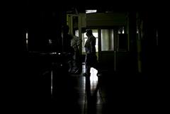 Директора школ не сообщили вовремя о первых отравлениях детей в Красноярске
