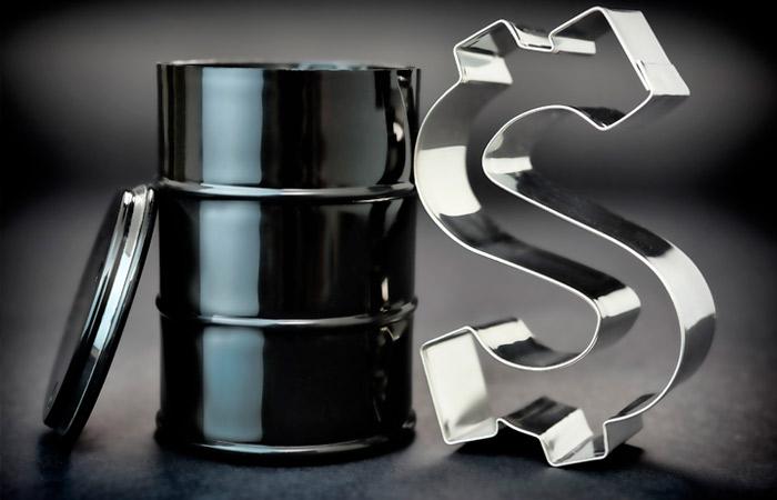 Цена Brent поднялась выше $68 за баррель впервые за 14 месяцев