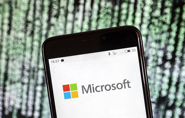 Эксперты сообщили о попытках атак на компании в РФ за счет уязвимости Microsoft