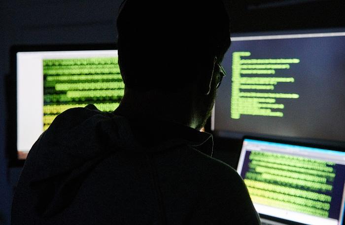 NYT узнала о новых санкциях против РФ за предполагаемые кибератаки