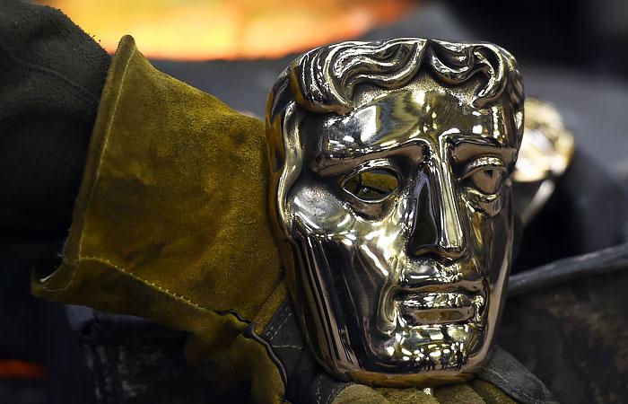 """Фильм Кончаловского """"Дорогие товарищи"""" вошел в шорт-лист премии BAFTA"""