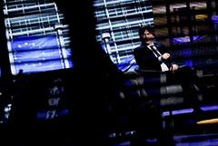 Европарламент лишил иммунитета Пучдемона и еще двух каталонских депутатов