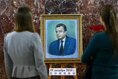 Пятеро убийц российского посла получили в Турции пожизненный срок