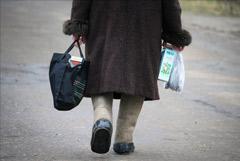 Ряду категорий работников в РФ стало проще досрочно выйти на пенсию