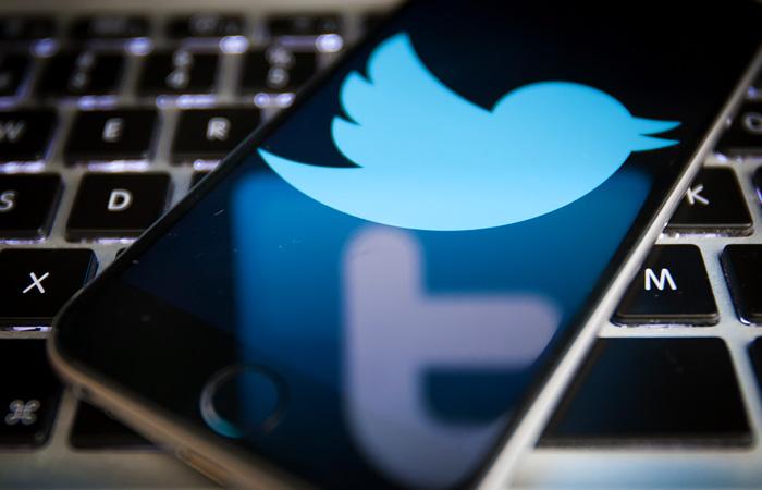 Роскомнадзор передал в суд три протокола в отношении Twitter
