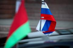 В Думе утвердили кандидатуру Евгения Лукьянова на пост посла в Минске