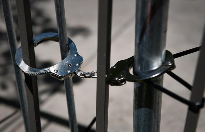 Бывший совладелец сети Spar Абдулаев задержан по делу о мошенничестве