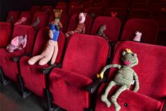 Представители киноиндустрии разработают правила для отрасли