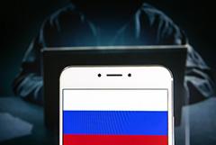 Пользователи жалуются на сбои в работе сайтов российских госорганов