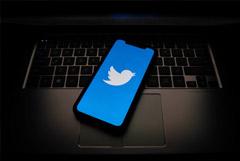 РКН объявил о замедлении работы Twitter в России