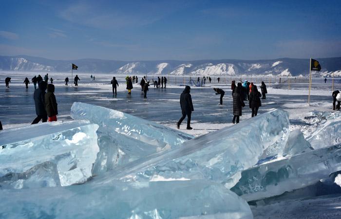 На программу туристического кэшбэка в РФ выделят еще 2 млрд рублей
