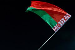 Глава Следственного комитета Белоруссии отправлен в отставку