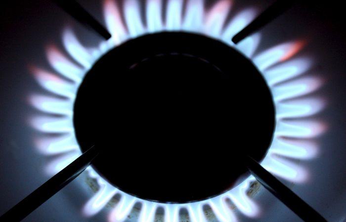 Газ в Европе за первую декаду марта подорожал на 10%