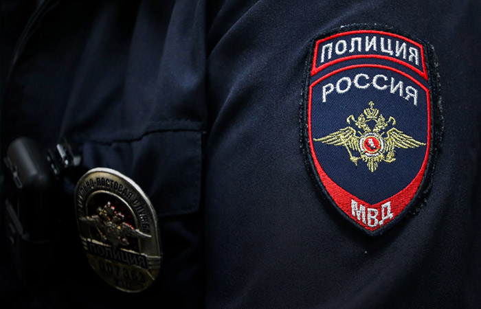 Мужчина захватил заложницу в офисе микрозаймов в Северодвинске