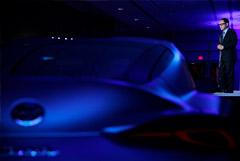 Глава Toyota предупредил Apple о многолетних обязательствах при выходе на авторынок