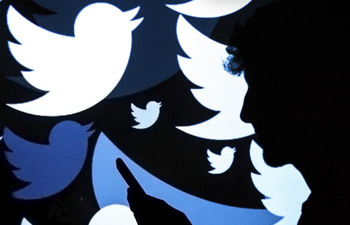 РКН отверг обвинения со стороны Twitter в ограничении свободы дискуссии