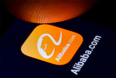 Пекин решил наложить на Alibaba рекордный штраф
