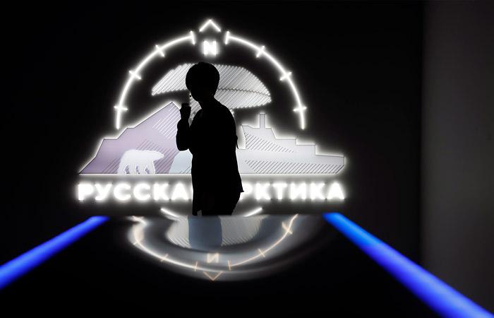ФСИН направит заключенных на расчистку Арктики