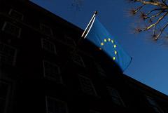 "Euronews узнал условие выдачи ""паспортов вакцинации"" в ЕС"