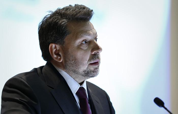 Вице-президент РАН: коронавирус снижает способность мыслить