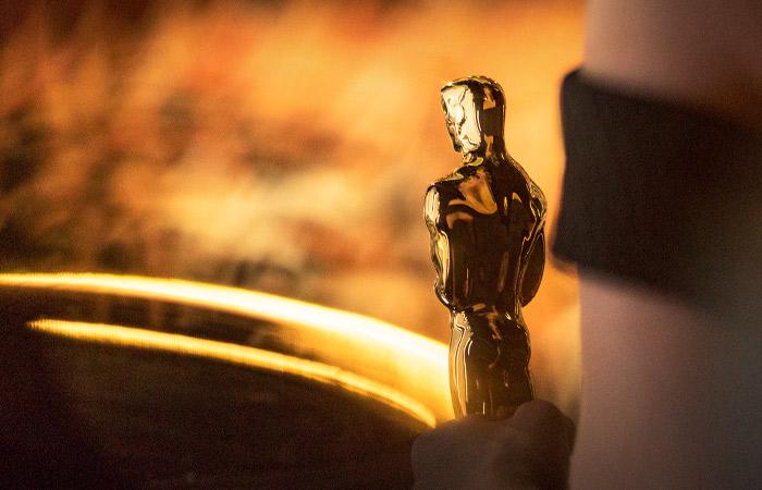 """За """"Оскар"""" в номинации """"Лучший фильм"""" поборются восемь картин"""