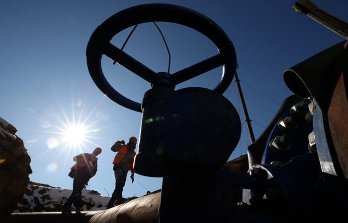 Крым и Севастополь получат еще свыше 3 млрд руб. на решение проблем с водой