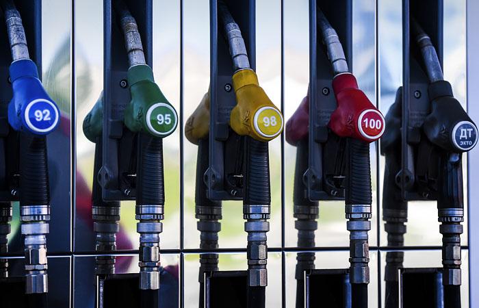 Минэнерго отвергло предупреждение Счетной палаты о повторении топливного кризиса
