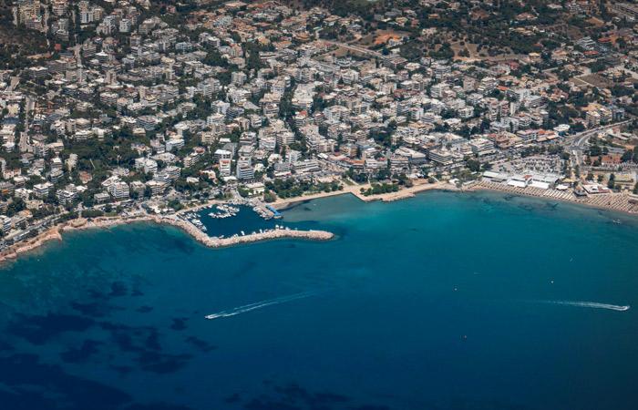 изображение фотография страна для туризма Греция