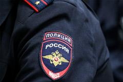 """Источник узнал, что силовики не находят криминала в инциденте у редакции """"Новой газеты"""""""
