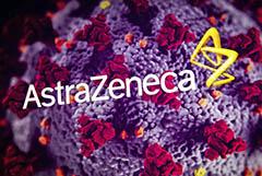 Глава Минздрава Британии заверил в безопасности вакцины AstraZeneca