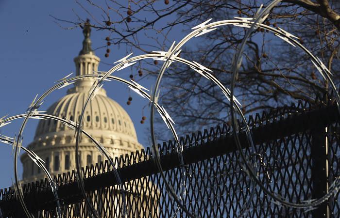 Минторг США намерен усилить экспортные ограничения против РФ