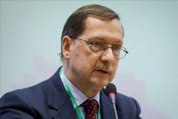 Академик РАН: предстоят серьезные поиски компромиссов по СНВ