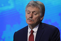 Решение Лондона наращивать ядерный арсенал вызвало сожаление Кремля