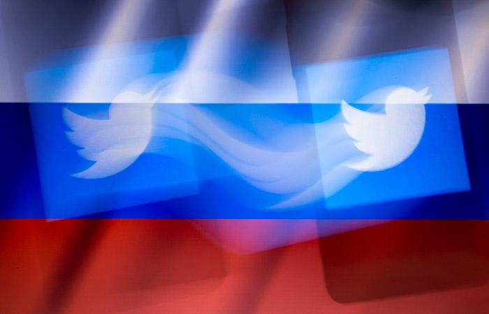Песков заверил, что Роскомнадзор не ведет деятельность против Twitter
