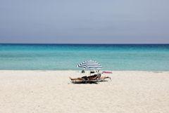 Кипр с 1 апреля будет пускать российских туристов без карантина