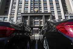 Убитый в Уфе юрист представлял в суде интересы депутата Госдумы