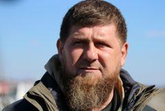 """Кадыров заявил об отсутствии угрозы для журналистов """"Новой газеты"""""""