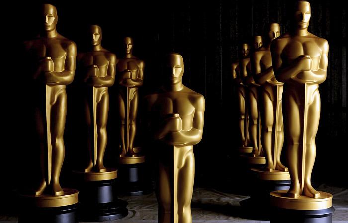 """Церемония вручения премии """"Оскар"""" пройдет в очном формате"""