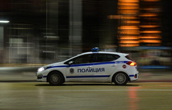 В Болгарии задержали несколько подозреваемых в шпионаже в пользу РФ