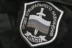 Глава ФССП сообщил о стремительном росте числа коллекторов в РФ