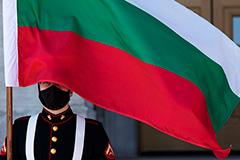 Болгария вышлет двух российских дипломатов