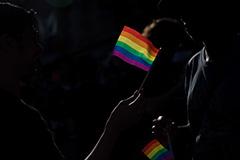 В ЕС объявили о санкциях за репрессии против ЛГБТ и политических оппонентов в Чечне