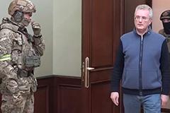 Губернатору Пензенской области предъявлено официальное обвинение