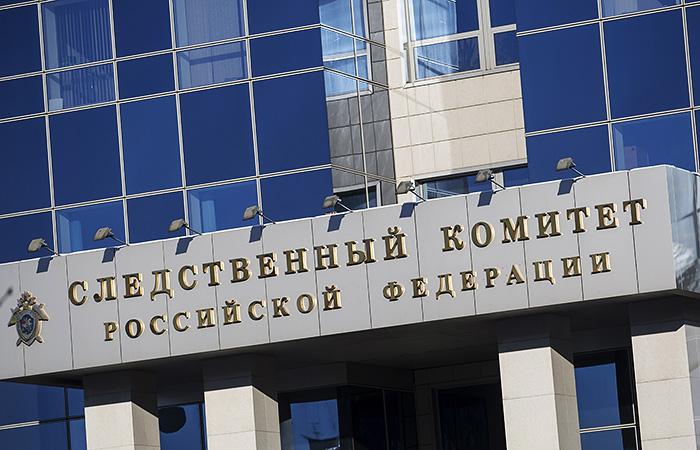 """СКР проведет проверку по высказываниям """"скопинского маньяка"""""""
