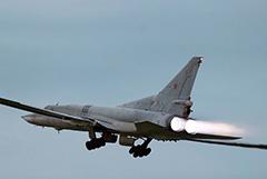 Экипаж военного самолета погиб в результате инцидента под Калугой