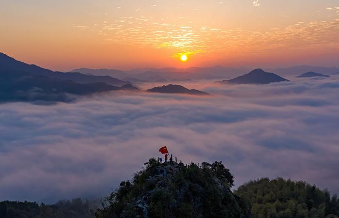 Китай: разрушение старых иллюзий